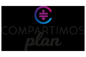 Compartimos Plan